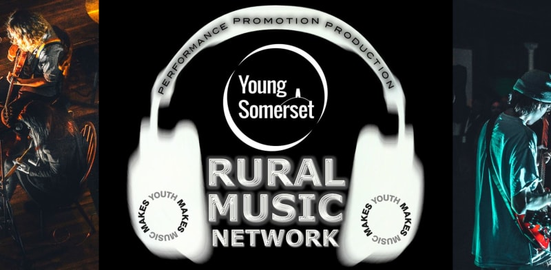 Read: Rural Music Network