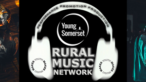 Rural Music Network